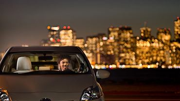 Uber działa już w 176 miastach