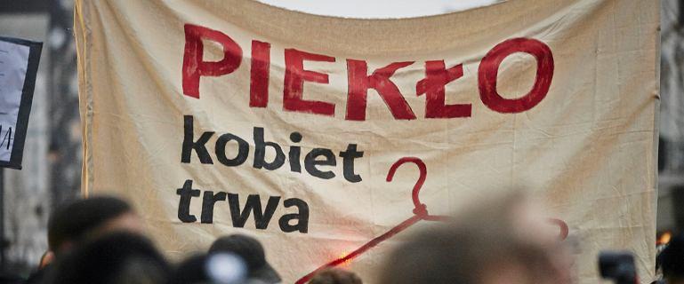 Sejmowa komisja zdrowia. PiS zdecydował o zaostrzeniu klauzuli sumienia