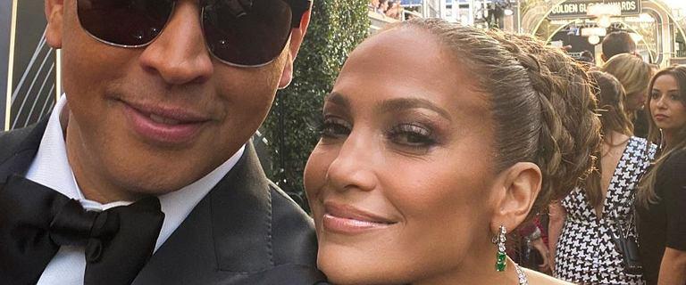 Jennifer Lopez stawia teraz na sport. Chce rozkręcić kolejny biznes