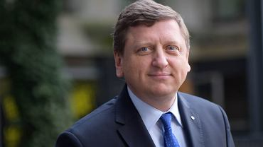 Robert Kuraszkiewicz