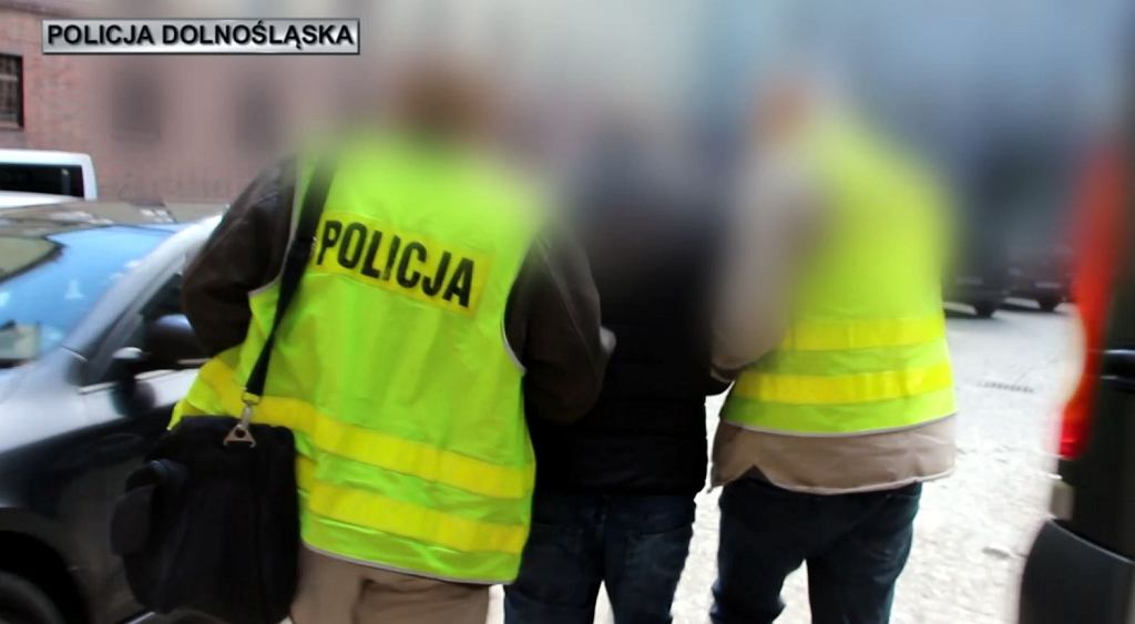 Podejrzany o udział w zabójstwie 15-latki został decyzją sądu tymczasowo aresztowany