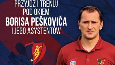 Boris Pesković
