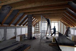 Najnowsze zmiany w prawie budowlanym. Poradnik