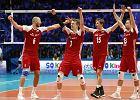 Dobra wiadomość dla polskich siatkarzy! Ich pogromcy nie zagrają na igrzyskach olimpijskich!