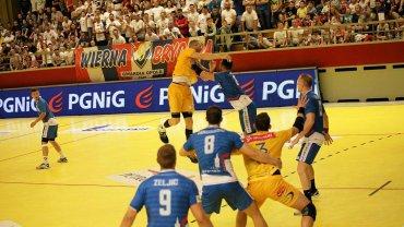 Szykuje się wielkie święto piłki ręcznej w Opolu