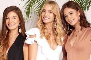 Miss Polonia 2018 - kandydatki