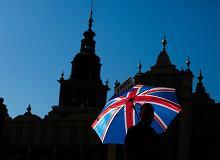 Brexit przyniesie Polsce wymierne straty - prognozują analitycy