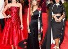Gwiazdy w sukniach H&M na prestiżowej gali MET 2015
