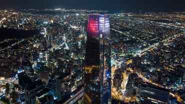 Święto Niepodległości na świecie - Chile