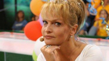 Adrianna Biedrzyńska