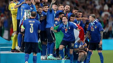 Gwiazda Euro 2020 wciąż pozostaje bez klubu.