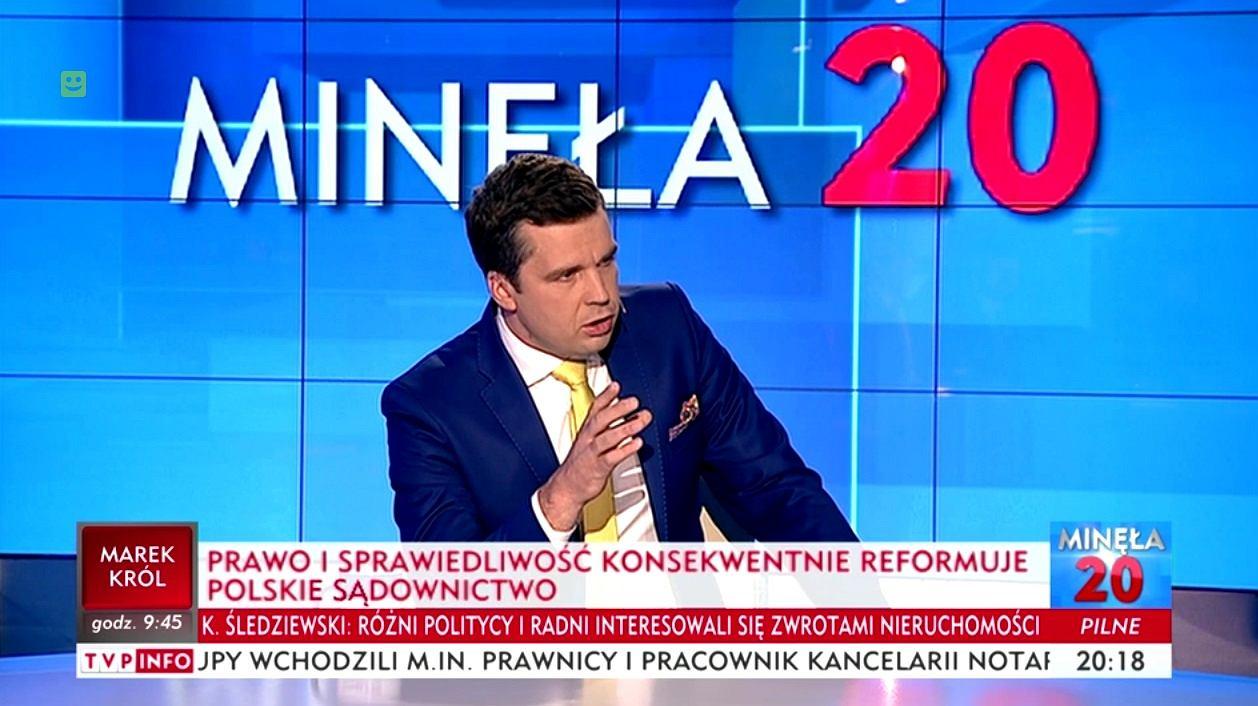 Memy wakacje - artykuły | Gazeta Pomorska