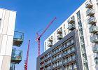 """Kupować czy czekać na """"Mieszkanie bez wkładu""""? Rząd podał termin"""