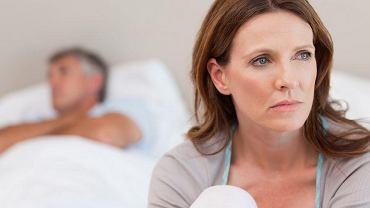 Osoby cierpiące na nowotwór złośliwy w chwili postawienia diagnozy pozostające w stałym związku wyraźnie dłużej żyją w porównaniu z pacjentami singlami.