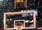 Czas w NBA odmierzą ze szwajcarską precyzją