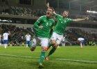 Euro 2016. Ogromna podwyżka dla trenera Irlandii Północnej