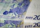 CBOS: 70 proc. Polaków przeciwko euro w Polsce. Najwięcej w historii badania