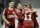 Piast Gliwice. Wielka szansa dla piłkarskich talentów. Kontrakt z klubem i 25 tysięcy złotych!