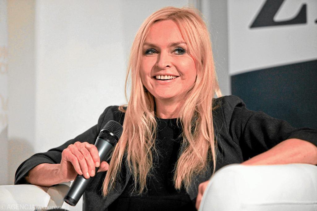 Monika Olejnik