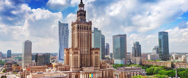 City break po polsku: zaplanuj weekendowy wypad w góry lub nad morze. Te miejsca warto zobaczyć!