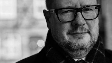 Prezydent Gdańska Paweł Adamowicz nie żyje.