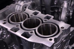 Produkcja silnika Turbo PureTech