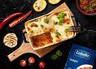 Lubella <strong>Lasagne</strong> - jedno danie, 1000 inspiracji [PRZEPISY]