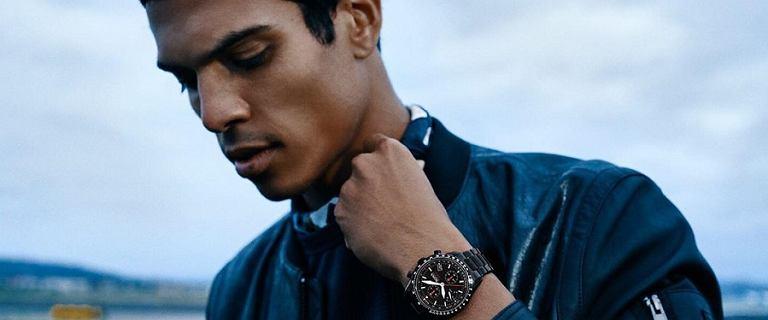 Zegarki męskie Hugo Boss - ponadczasowe i eleganckie modele z dużym rabatem!