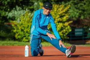 DOZ Maraton Łódzki z PZU ostatnią szansą Nadolskiej na igrzyska olimpijskie