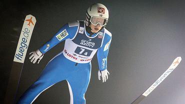 Halvor Egner Granerud ponownie najlepszy. Norweg liderem LGP