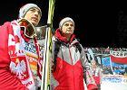 Skoki narciarskie. Męczące trzy tygodnie Polaków przed MŚ! Loty w Oberstdorfie, podróże do Azji i po Azji. Ale Stefan Horngacher zdecydowany
