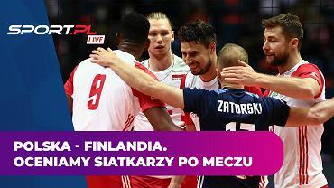 Polska w ćwierćfinale ME