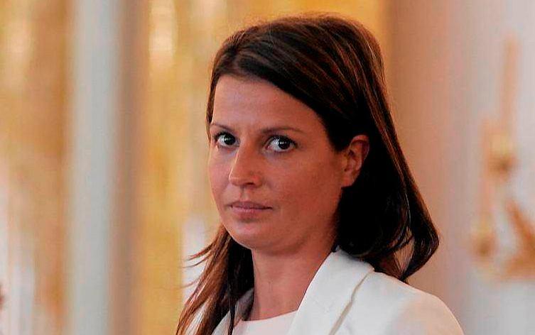 Danuta Dmowska-Andzejuk