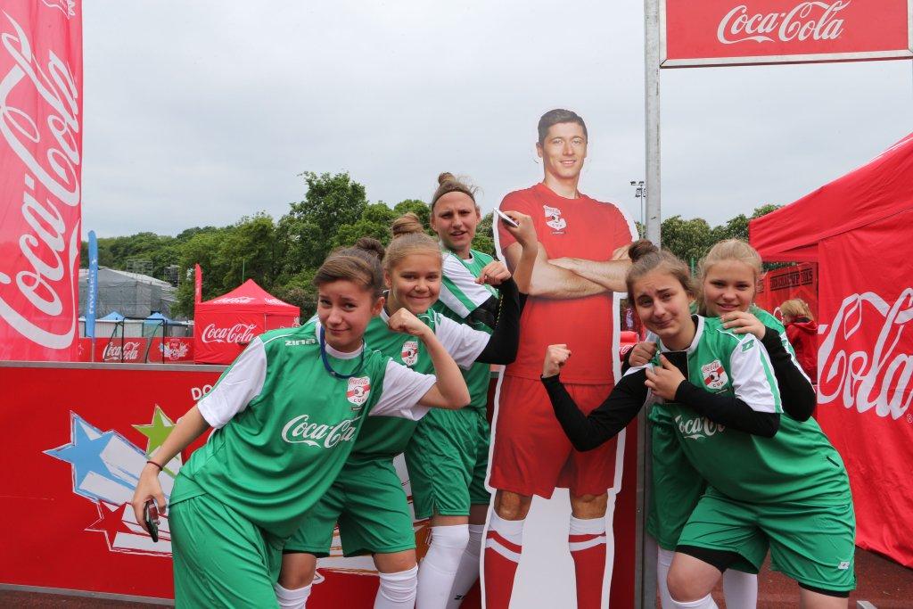 Coca-Cola Cup
