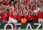 Euro 2016. Walia - Belgia. Walijscy kibice chcą przełożyć mecz. Utknęli przed Eurotunelem