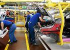 Fiat Chrysler będzie produkować nowe silniki w Bielsku-Białej