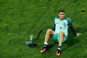 5 nieoczywistych dowodów na to, że wygramy z Portugalią