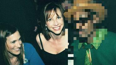 Sarah Jessica Parker, Jill Matson i Snoop Dogg