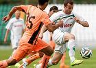 Lechia pojedzie na obóz do Gniewina i rozegra trzy sparingi przed nowym sezonem