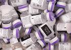 Wielkie zarobki na szczepionce przeciw COVID-19. Miliardy dolarów dla Pfizera i BioNTechu