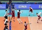 Siatkarska Liga Narodów. Liderzy powalczą o kolejne zwycięstwa - Vital Heynen podał wstępny skład na turniej w Chicago