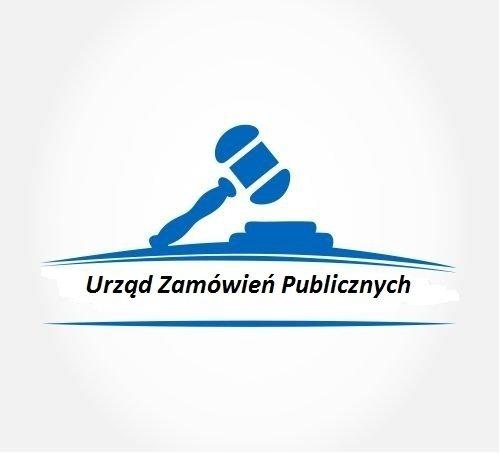 Urząd Zamówień Publicznych (UZP)