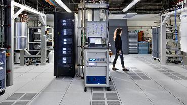 Laboratorium IBM-Q
