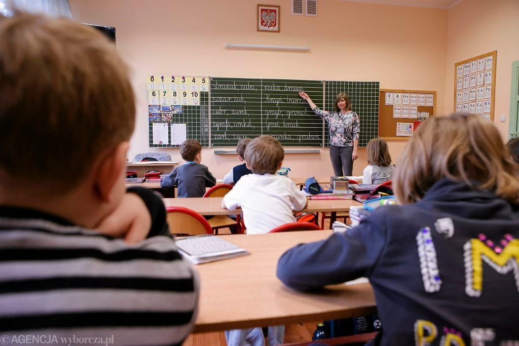 Powrót dzieci do szkół 2021/ DLOTO