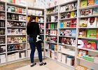 Gdańsk wspiera lokalne księgarnie i wydawnictwa. Uruchomiono Gdański Fundusz Wydawniczy
