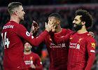 BBC: Piłkarz Liverpoolu wybrany najlepszym zawodnikiem sezonu Premier League
