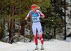 Polskie biegaczki wygrały sztafetę na MŚJ, ale zostały zdyskwalifikowane! Pomyliły trasę