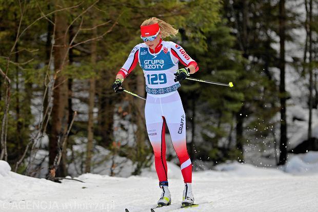 Izabela Marcisz zdobyła złoty medal MŚJ! Wielki sukces Polki