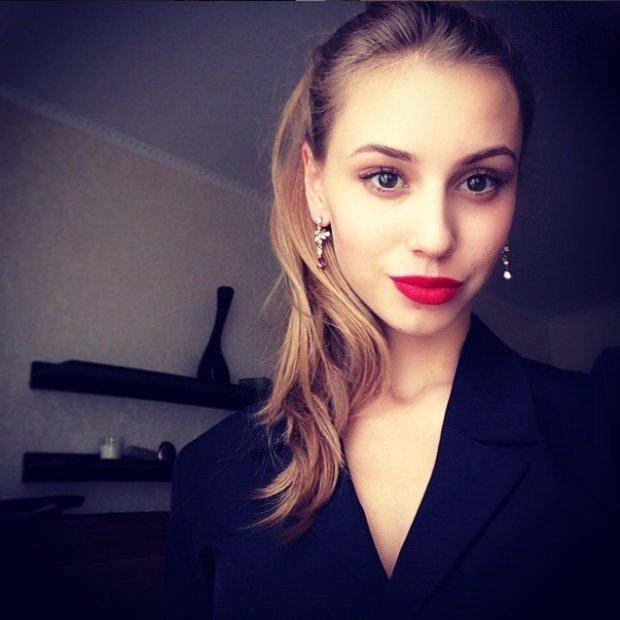 Anna Smolina