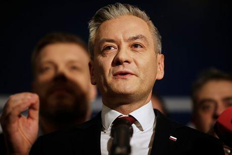 Fot. Marcin Stępień/Agencja Gazeta